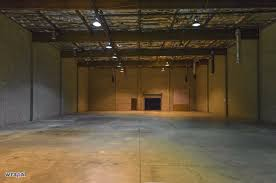 Space Stage Studios by Zynderia Studios Stage D The Hangar Los Angeles Filming