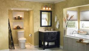 bathrooms design lowes bathroom remodel making your dream come