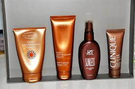 guest post a former floridian s guide to self tanners politics guide to self tanners