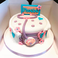 doc mcstuffins birthday cakes top 10 doc mcstuffins birthday cake posts on