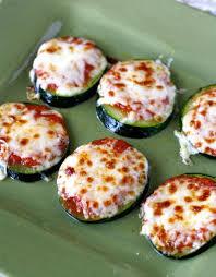 Best Comfort Food Snacks Best 25 Late Night Snacks Ideas On Pinterest Healthy Late Night