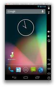 fastest android tablet the fastest android emulator exle