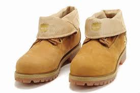 buy cheap boots malaysia timberland outlet shoes timberland roll top boots wheat gold