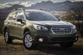 green subaru outback post pics of your 5th gen outback page 53 subaru outback
