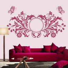 Home Decor Stickers Wall Online Get Cheap Kitchen Decal Quotes Aliexpress Com Alibaba Group