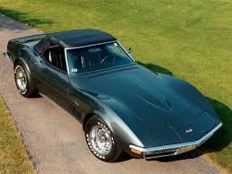 1979 chevy corvette 1969 and 1979 chevrolet corvette convertible and l 82 corvette