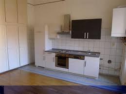 chambre a louer particulier chambre a louer bordeaux particulier 9 maison travaux toit plat