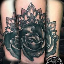 tattoo places in queen creek az next wave tattoos and piercings 76 photos 57 reviews piercing