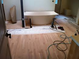 bona deep clean system real hardwood floors vancouver wa