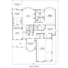 plans com house plan 3057 web floor plans