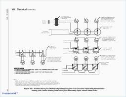 100 wire diagram for a thermostat er6700s0011 erp universal