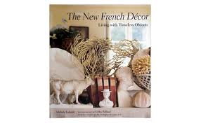 country decor catalogs wholesale