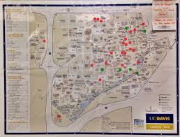 Ucdavis Map Policy U2014 California Tobacco Free Colleges