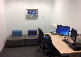 study room pictures accessible study rooms for customers with disabilities