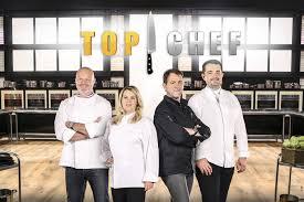 chef cuisine m6 top chef m6 casseroles poêles robots où se fournit l