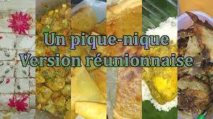 cuisine ile de la reunion île de la réunion regard créole