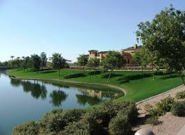 Waterfront Home Plans And Designs Phoenix Luxury Homeschandler Gated Luxury Waterfront Homes