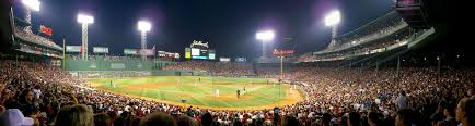 Fenway Park Seating Map Boston Ma Red Sox Ticket Broker Red Sox Tickets In Boston