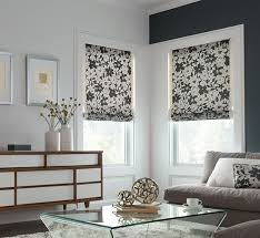 Images Of Roman Shades - graberblinds com roman shades