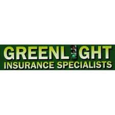 green light insurance white horse pike green light insurance specialists 10 photos insurance 795