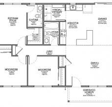 custom home plans and prices baby nursery custom built home plans custom home designs san