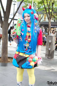 291 best wish pop kei and decora images on pinterest harajuku