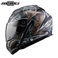 snell approved motocross helmets online get cheap dot helmet aliexpress com alibaba group