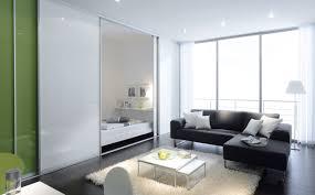 100 japanese minimalist living bedroom lime green bedroom