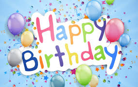 birthday cards free tremendous photo cool e birthday cards free satisfactory