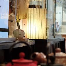 cours de cuisine japonaise bordeaux l univers du japon sur le site de la maison du japon