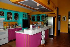 funky kitchen ideas just being kitchen remodel
