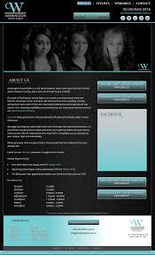 ftfy washington house salon site march1studios