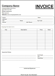 salary receipt template payslip in word format salary slip template download at http