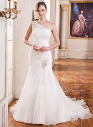 the shoulder wedding dresses the 25 best organza wedding dresses ideas on