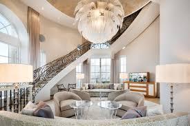 43 beautiful large living room ideas formal u0026 casual designs