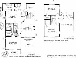 exciting living room furniture layout design u2013 design a room with