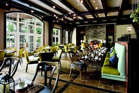 lake terrace dining room restaurants lake oconee the ritz carlton reynolds lake oconee