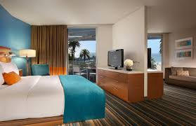 ocean view rooms shore hotel santa monica hotels