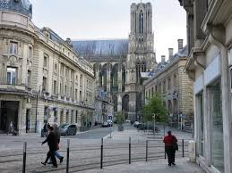 al and sally 60 days in paris september 12 reims cathedral and
