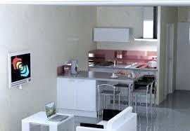 cuisine premier prix design d intérieur meuble cuisine premier prix brillante credence