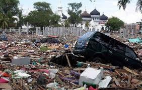 earthquake bali 2017 expert warns of potential tsunami triggering earthquakes in java