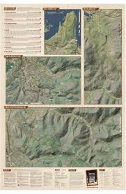 Breckenridge Ski Map Trail Maps Breckenridge Recreation