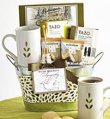 sympathy food baskets sympathy gift baskets gift baskets food gift 1800baskets
