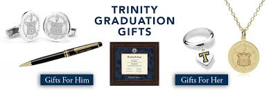 college graduation gifts for him college gift shop by m lahart co