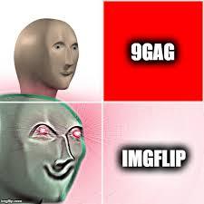 Best 9gag Memes - yeah we re the best imgflip