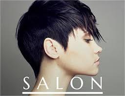 black hair stylists in nashville the rain tree salon and day spa best hair salon murfreesboro tn