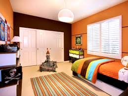bedroom fascinating artistic bedroom painting ideas