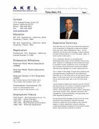 How To Update A Resume Examples Civil Engineer Resume Sample Sample Resume123
