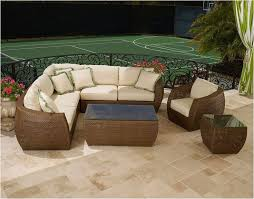 sunset west patio furniture inspirational 641 best patio porch and