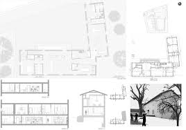 best interior design jobs stunning of late interior house design